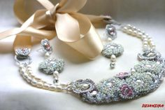 Perfect for an elegant soiree!
