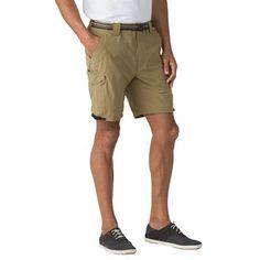 Men's ExOfficio Amphi Shorts - TravelSmith