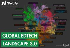 $50b+ invested in 15,000+ EdTech teams from 50+ countries around the world