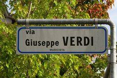 Giuseppe Verdi:) - Here in our #opera #streaming catalogue: http://www.streamopera.com/Catalogo/compositori/Giuseppe_Verdi-10