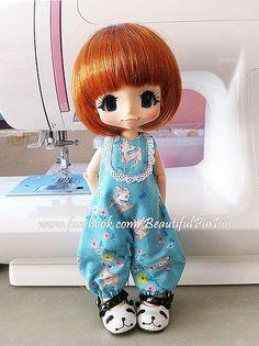 Kinoko juice KIKI doll - Recherche Google