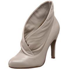 Amazon.com: Report Women's Annona Ankle Boot: Report: Shoes