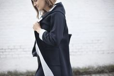 photo pregnant-coat-balamoda-embarazada29_zps4posfyxd.jpg