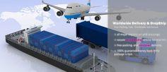 worldwide-shipping-dropshipping