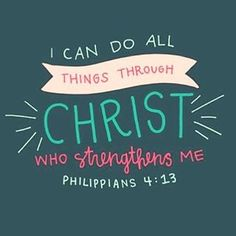Bible Quote 365