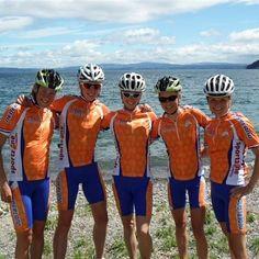 Hootsuite Black Currants, Run Happy, Bike Run, Training Programs, Triathlon, Marathon, Athletes, Powder, Swimming