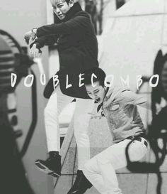 TOP & G Dragon