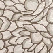 textural richness from Duralee!