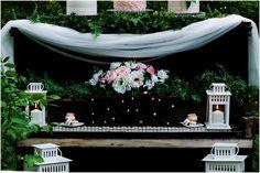 Fernwood Hills - The Wedding Opera Reception Decorations, Table Decorations, Bride Getting Ready, Under Construction, Wedding Blog, Opera, Ontario, Studio, Ballet