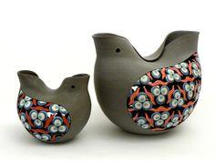 Teppei ceramics