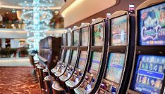 Bet online with world's leading . Exciting live sports betting odds, online poker, games and casino. Join our gaming community and play for real! our Bet Online Sports and online casino 24 hours a day. Gambling Games, Casino Games, Play Casino, Gambling Quotes, Las Vegas, Vegas Casino, Game Background, Peter O'toole, Funny Videos