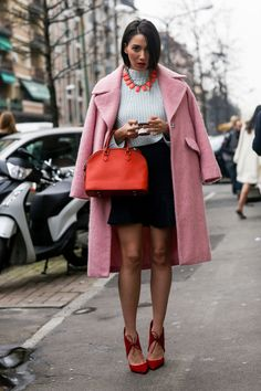 http://allmagnews.com/wp-content/uploads/2016/01/Milan-Fashion-Week-Street-Style.jpg