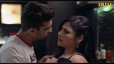 All Charmsukh Ullu Webseries Actor and Actress Name List Actress Name List, House Cast, Sister In Law, Pajama Party, Web Series, Bollywood, Dancer, It Cast, Boyfriend