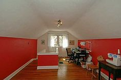 The Color!!! #Zillow