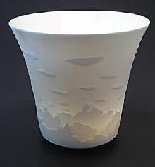 Tim Gee Ceramics