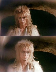 His Majesty despises you David Bowie Labyrinth, Labyrinth 1986, Labyrinth Movie, Labyrinth Tattoo, Jim Henson Labyrinth, Doctor Whooves, Goblin King, Princess Luna, Vintage Movies