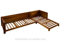 ideas for wooden pallet furniture couch rustic Wooden Couch, Wooden Pallet Furniture, Wood Sofa, Couch Furniture, Cheap Furniture, Furniture Design, Furniture Online, Rustic Furniture, Wooden Sofa Designs