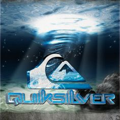 Wallpapers Quiksilver Free Ipad Quicksilver Kaft 1024x1024