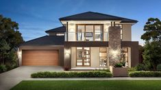 Barwon MK2 by Carlisle Homes (38)