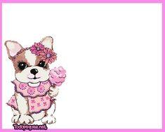 Stickers-de-perritos-simones.jpg (500×400)