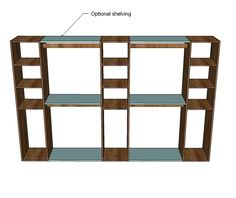 Ana White   Build a Master Closet System   Free and Easy DIY Project and Furniture Plans