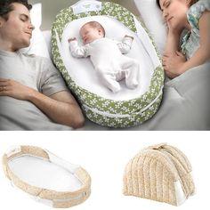 Para as mamães modernas e práticas: bolsa de bebê que vira bercinho. https://hiperoriginal.com/lp/4/NX9NFI64EUQKV6EKIDMIKAZPQ4 #mãe #bebê #enxoval #ChádeBebê