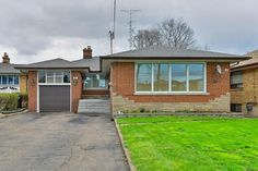 3015 Weston Road, Toronto, Ontario