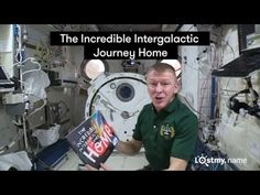 The most magical bed time story in history. The Incredible Intergalactic Journey Home Space Activities, Science, Stargazing, Bedtime, Children, Kids, Journey, The Incredibles, Adventure