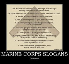 images of hottest marine corps motivational posters moto pictures wallpaper wallpaper