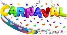 Crianças ganham programação especial de Carnaval em shopping a partir deste sábado