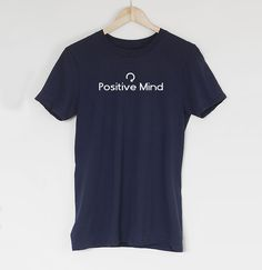 £9.99   Mouse over image to zoom      Positive-Minds-Mens-Soft-Tshirt-Success-Geek-Attitude-Slogan-Various-Colours     Positive-Minds-Mens-Soft-Tshirt-Success-Geek-Attitude-Slogan-Various-Colours     Positive-Minds-Mens-Soft-Tshirt-Success-Geek-Attitude-Slogan-Various-Colours     Positive-Minds-Mens-Soft-Tshirt-Success-Geek-Attitude-Slogan-Various-Colours     Positive-Minds-Mens-Soft-Tshirt-Success-Geek-Attitude-Slogan-Various-Colours…