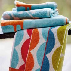 Scion - Designer Fabric and Wallpapers | Home Accessories - Scion has a wide range of rugs, towels, bedlinen and home fragrances | Mr Fox Towels