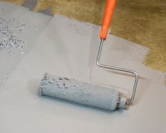 Still looking for the best epoxy paint for garage floor? We've tested and reviewed over 10 of them to choose the best. (BONUS) + Buyer's Guide.