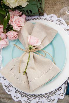 Photography by Erika Parker <3<3 ADD diy green wedding www.customweddingprintables.com