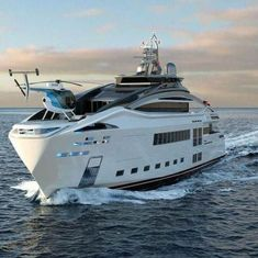 Like obtaining a driver's license, getting your boating license is a process that you must take seriously. Yacht Luxury, Luxury Jets, Luxury Life, Yacht Design, Boat Design, Jets Privés De Luxe, Yachting Club, Bateau Yacht, Yatch Boat