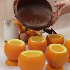 Chocolate Orange Cake Chocolate Orange Cake We 39 ve got a magic combination Chocolate Orange Cake Chocolate Orange Cake We 39 ve got a magic combination Chocolate Orange Cake Chocolate Orange Cake We 39 ve got a magic combination Delicious Desserts, Dessert Recipes, Yummy Food, Easter Recipes, Easy Desserts, Cake Recipes, Dinner Recipes, Cooking Recipes, Healthy Recipes