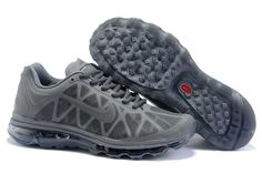check out adeeb df95d Discover the Nike Air Max 2011 Cool Grey Anthracite Dark Grey Christmas  Deals group at Pumafenty. Shop Nike Air Max 2011 Cool Grey Anthracite Dark  Grey ...