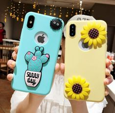 Iphone cases for girls - phone covers Cases Iphone 6, Iphone Cases For Girls, Iphone 5, Diy Phone Case, Coque Iphone, Cell Phone Covers, Cute Cases, Cute Phone Cases, Cola Light