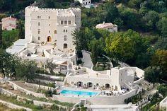 Casamento e outras festas na Cote D'Azur #casarnoexterior, #destinationwedding, #localparacasamento, #casamento