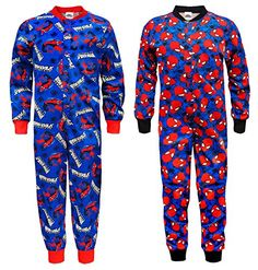 32 Best ONESIES AND PAJAMAS images  46330e00b