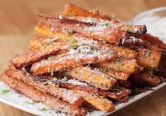 Taivaalliset+porkkanaranskalaiset+uunissa+–+jokaisen+kannattaa+kokeilla+tätä+halpaa+ja+simppeliä+reseptiä