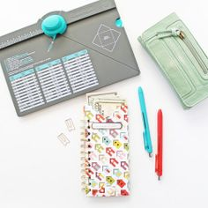Hello, We R fans, Laura here today. This year one of our goals is to gain more control over our finances. One thing we have learned about but haven't really implemented yet is the cash envelope sys… Envelope Book, Diy Envelope, Envelope Punch Board, Money Envelopes, Paper Envelopes, Cash Envelope System, Diana, We R Memory Keepers, Handmade Journals