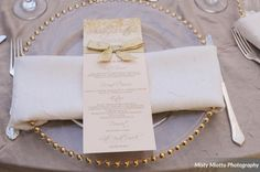 orlando party rentals | ... event rentals, Orlando chair rentals, gold beaded Belmont chargers
