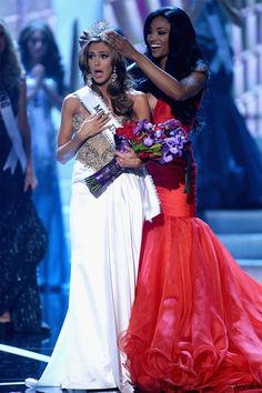 Erin Brady Represents USA at Miss Universe 2013 Pageant Pictures, Miss Usa 2013, Miss Connecticut, Miss Universe 2013, Pageant Girls, Celebrity Bodies, Celebrity Workout, Evening Gowns, Marie