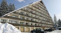 Appartement Toni - #Apartments - $82 - #Hotels #Austria #BadMitterndorf http://www.justigo.uk/hotels/austria/bad-mitterndorf/appartement-toni_46827.html
