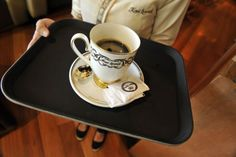 #интересное  Особый вкус кофе (11 фото)   Что делает вкус кофе таким особенным? Система очистки зерен кофе от шелухи. Без комментариев — смотрите продолжение. Предупреждаю — кофе потом пить будет очень не просто.       далее по ссылке http://playserver.net/?p=122935