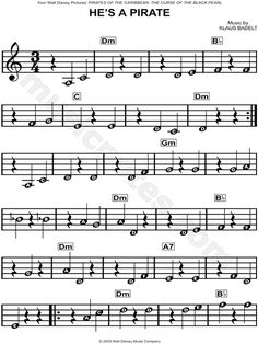 Your Will Australia Printing Metal Nervous System Referral: 5319634925 Trumpet Sheet Music, Clarinet Sheet Music, Violin Music, Piano Songs, Music Music, Saxophone, Sheet Music With Letters, Easy Piano Sheet Music, Piano Noten