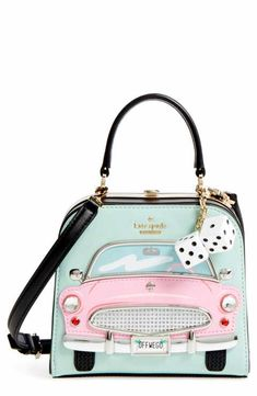 dearest kate spade new york checking in – violina leather clutch Popular Handbags, Cheap Handbags, Luxury Handbags, Fashion Handbags, Purses And Handbags, Fashion Bags, Designer Handbags, Fendi Designer, Valentino Designer