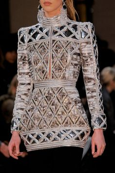 .Versace