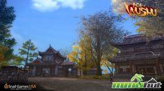 age-of-wushu-town.jpg (1024×575)